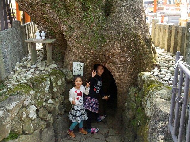 和歌山ぐるり旅